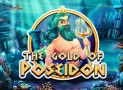 Gold of Poseidon