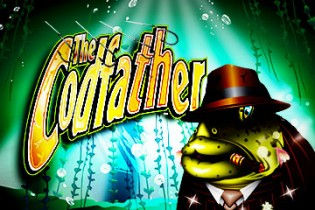 The Cod Father